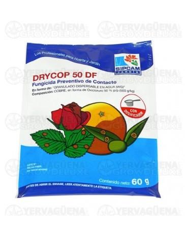 Drycop fungicida preventivo Sipcam 60gr
