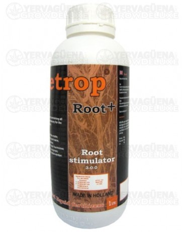 Root+