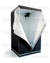 Homebox L 100x100x200cm