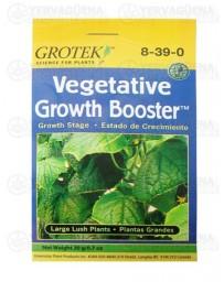 Vegetative Growth Booster Grotek