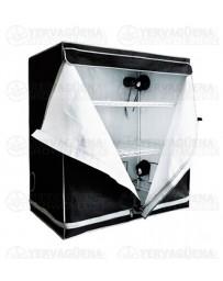 Homebox Clonebox View 125x65x120cm
