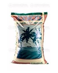 Canna Coco Plus Canna