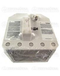 Filtro de humidificador Honeywell BH-860 Outlet