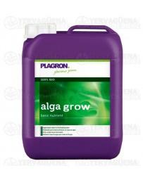Alga-Grow Plagron garrafa