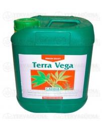 Terra Vega Canna garrafa 5 litros