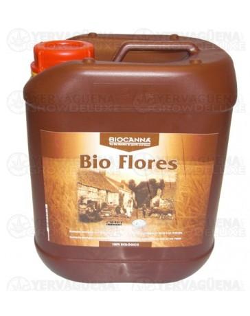 Bio Flores BioCanna garrafa