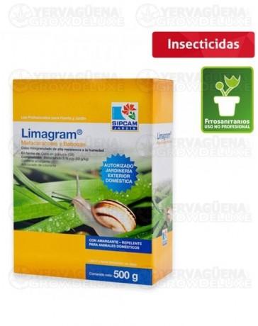 Limagram Sipcam