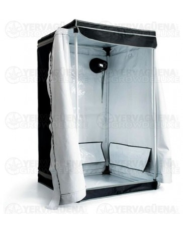 Homebox S 80x80x160cm Outlet