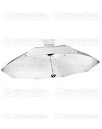 Reflector parabolico 1m²