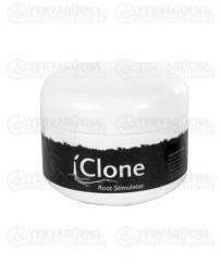 I Clone hormonas de enraizamiento