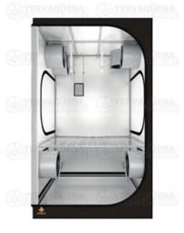 Dark Room 120x120x200cm