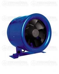 Extractor Hyper Fan Standard Boca 150