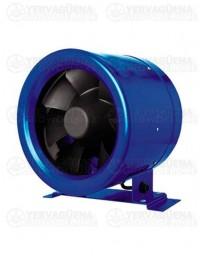 Extractor Hyper Fan Standard Boca 200