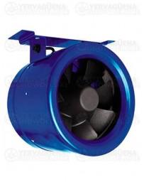 Extractor Hyper Fan Standard Boca 250