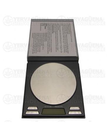 CD Scale AWS 500gr 0.1
