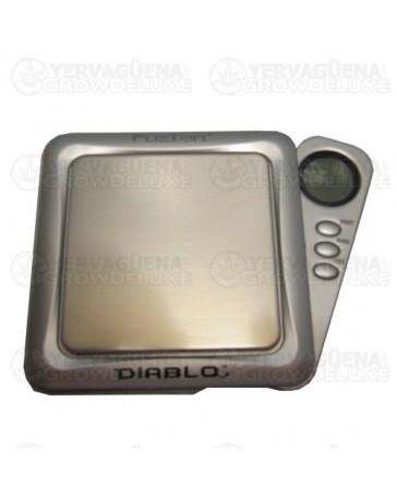 Diablo Fuzion 350gr 0.1