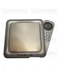 Diablo Fuzion 650gr 0.1