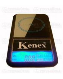Kenex CF KX 100gr 0.01