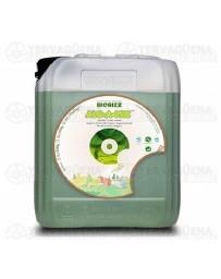 Alg-A-Mic BioBizz garrafa