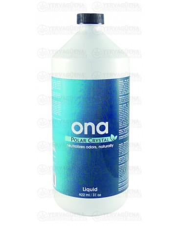 ONA Polar Cristal Liquid 1L