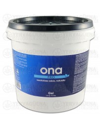 ONA Polar Crystal Gel Cubo 3,8Kg
