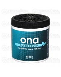 ONA Polar Cristal Block 170g