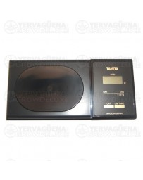 Tanita 1479V 120gr 0.1