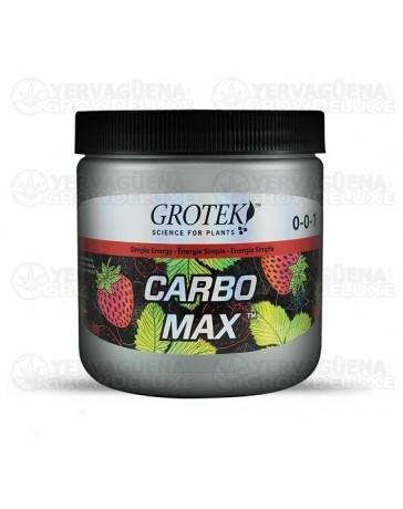 Carbo Max Grotek