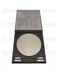 CD Scale AWS 100gr 0.01