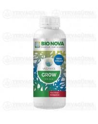 Veganics Grow Bio Nova