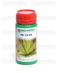 PK 13-14 Bio Nova