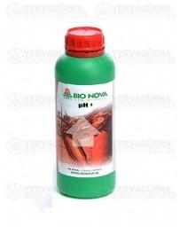 BN pH+ Bio Nova