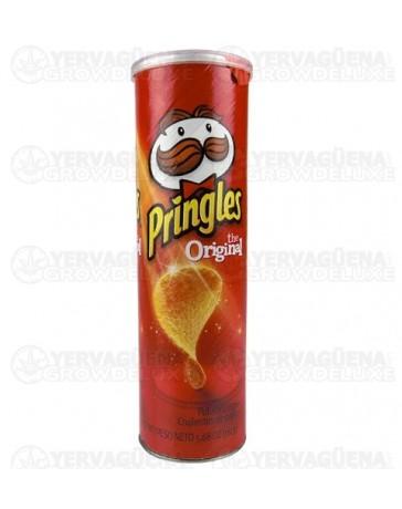 Bote Ocultación Pringles