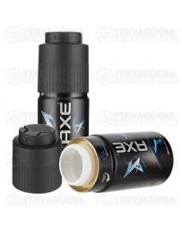 Desodorante Ocultación AXE