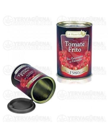 Lata de Ocultación Tomate Frito