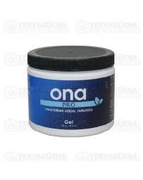 ONA Pro Gel 732gr
