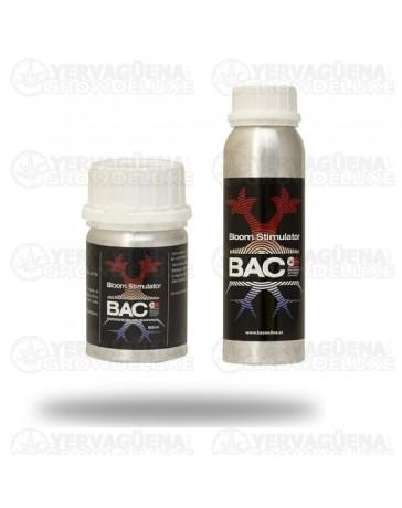 Organic Bloom Stimulator B.A.C.