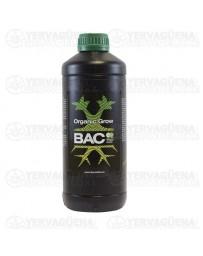 Organic Grow B.A.C.