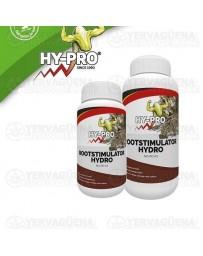 Hydro Rootstimulator Hy-Pro