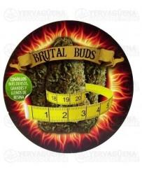 Brutal Buds VDL