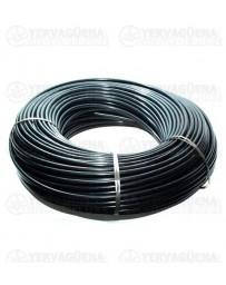 Microtubo 1m