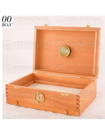 Caja de curado 00Box 22x32x10.6cm