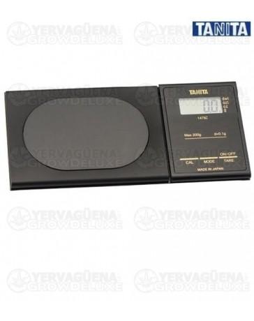 Tanita 1479Z 200gr 0.1