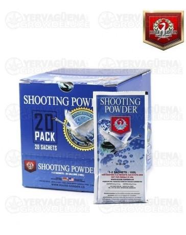 Shooting Powder 65gr House & Garden