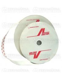 Velcro adhesivo 1m