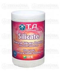 Mineral Magic (Silicate) GHE