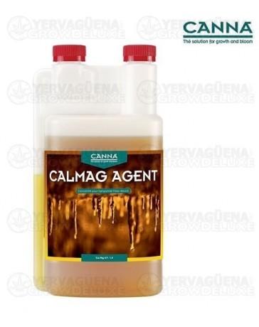 Calmag Agent CANNA