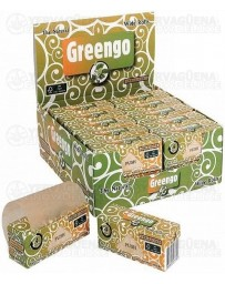 Papel GreenGo Rollo