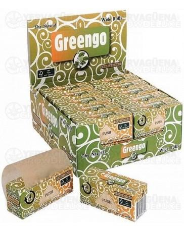Papel GreenGo Rollo