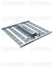 Pure LED 480 W
